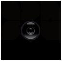 Adn Sound – Webzine musical