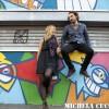 """Cats On Trees – Interview : """"Comme frère et soeur"""""""