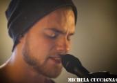 Asgeir – Live – La Flèche d'Or – 15.11.2013