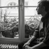 Interview – Jay-Jay Johanson: «Je ne suis jamais allé dans une école de musique»