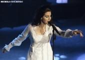 Lana Del Rey Live – L'Olympia – 27.04.2013