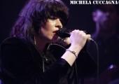 Alex Hepburn – Live – La Cigale – 28.10.2013
