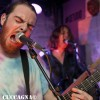 Pulled Apart By Horses – Live – Converse Get Loud – Les Halles – 08.10.2013