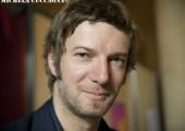 Brad Scott, Maissiat, Bertrand Belin, Camélia Jordana Live – Fête de la Musique – Palais Royal