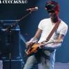 Keziah Jones – Live – Le Bataclan – 17.12.2013