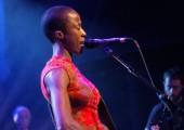Rokia Traoré Live – Le Petit Bain – 18.04.2013