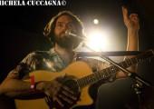 Tunng – Live – La Maroquinerie – 07.10.2013