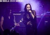 Tarja Turunen – Live – Le Bataclan – 04.11.2013