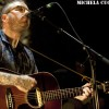City And Colour Live – Café de la Danse – 07.06.2013
