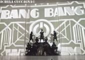 Will.I.Am – Live – Zénith – 01.12.2013