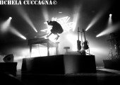 Bloody Beetroots – Live – Olympia – 08.11.2013