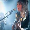 The 5.6.7.8's Live – La Maroquinerie – 14.06.2013