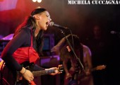 Kate Nash Live – La Maroquinerie – 04.10.2013