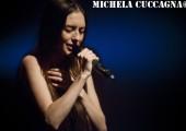 Archive – Live – Festival MaMa – La Cigale – 18.10.2013