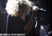 Goldfrapp – Live – Le Trianon – 25.10.2013