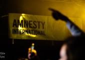 Exigeons la Dignité – Point Ephémère – Avril 2010