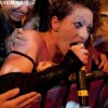 Amanda Palmer Live – Lincoln Center – New York – 09.08.2013