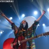 Of Monsters And Men et Asgeir Trausti Live – L'Olympia – 25.06.2013
