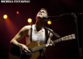 Asaf Avidan Live – Olympia – 04.2013