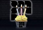 2012 … 3 ans déjà pour Adnsound.com !