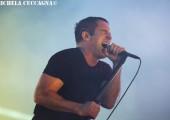 Festival Rock en Seine 2013 – Jour 2