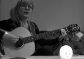 AMELIE – Everywhere You Will Lay Your Head Now – Session acoustique
