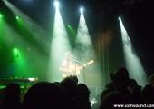 Air d'Islande Live – La Flèche D'Or – 03.2011