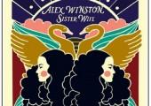 Alex Winston – Sister Wife
