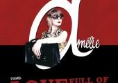 Amelie – Love Full of Hands