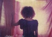 Andreya Triana – Far Closer – Single