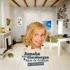 Anneke Van Giersbergen and Agua de Annique – In your Room