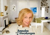 Anneke Van Giersbergen and Agua de Annique – In your Room