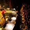 Bad Religion Live – Bataclan – Juin 2010