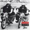 Bagdad Rodeo – Deux