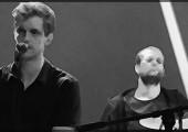 Balthazar Live – La Maroquinerie – 04.2012