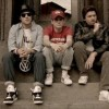 Beastie Boys – Fight For Your Right Revisited – Trailer du moyen métrage