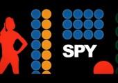 Nouveau clip de Beat Assailant – Spy