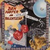 Ben Harper & Relentless 7 – White Lies For Times