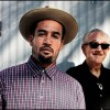 Ben Harper And Charlie Musselwhite – I Don't Believe a Word You Say – Premier extrait du Nouvel album Get Up