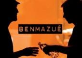 Ben Mazué – Ben Mazué – EP