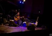 Biréli Lagrène Live – Festival Jazz à Saint-Germain-des-Près