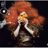 Björk – premier extrait de Biophilia – Crystalline en écoute