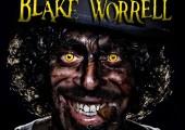 Blake Worrell – EP