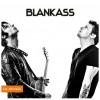 Blankass &#8211; Les Chevals