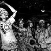 Blink 182 – Up All Night – Nouveau single après 8 ans d'absence !