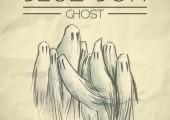 Blue Box – Ghost – Nouveau Single