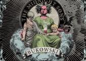 Bukowski – The Midnight Sons