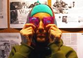 Interview – Bumcello: «Saez? Jeune, con et insupportable»