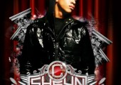 C Sheyn – Ma plume éternelle