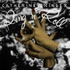 Catherine Ringer – Ring N' Roll